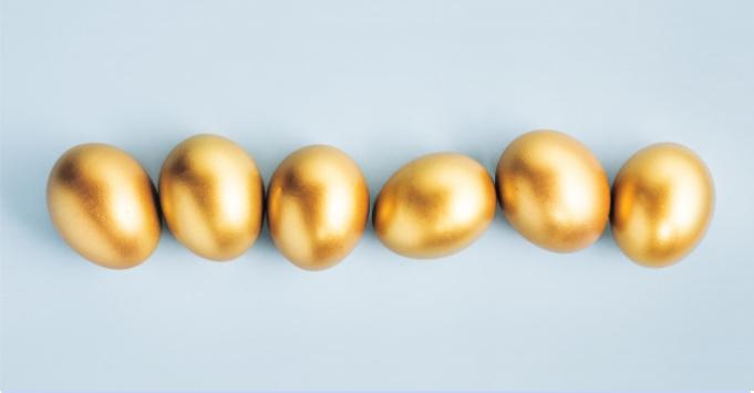 Las reglas de oro para un plan de empresa exitoso